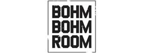 bohm bohm room