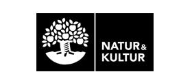 natur och kultur